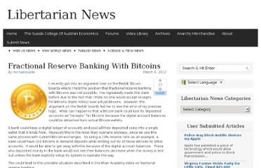 http://www.libertariannews.org/2012/03/09/fractional-reserve-banking-with-bitcoins/