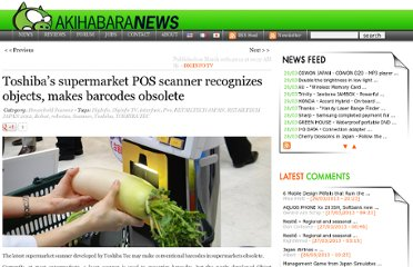 http://en.akihabaranews.com/110063/scanner/toshibas-supermarket-pos-scanner-recognizes-objects-makes-barcodes-obsolete