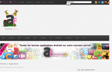 http://android-france.fr/category/logiciel/