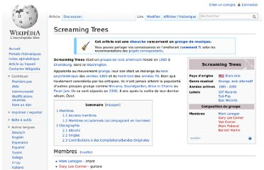 http://fr.wikipedia.org/wiki/Screaming_Trees