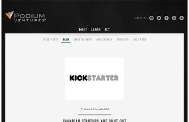 http://www.podiumventures.com/blog/13-featured/285-canadian-startups-are-shut-out-of-crowdfunding