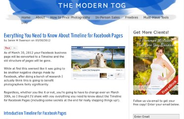 http://www.themoderntog.com/timeline-for-facebook-pages
