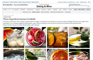 http://www.nytimes.com/interactive/2011/06/22/dining/20110622-summer-drink-recipes.html?nl=todaysheadlines&emc=thab1