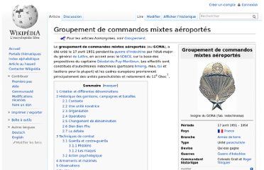 http://fr.wikipedia.org/wiki/Groupement_de_commandos_mixtes_a%C3%A9roport%C3%A9s