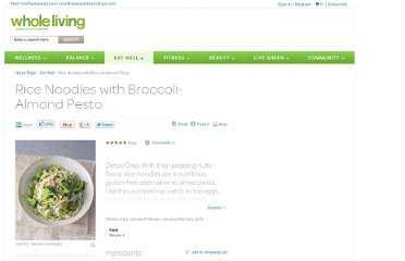 http://www.wholeliving.com/151437/rice-noodles-broccoli-almond-pesto
