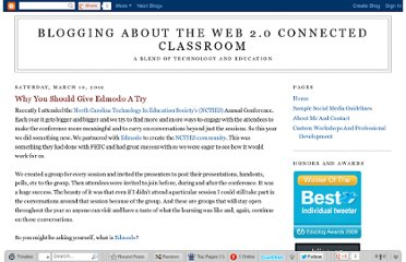 http://blog.web20classroom.org/2012/03/why-you-should-give-edmodo-try.html