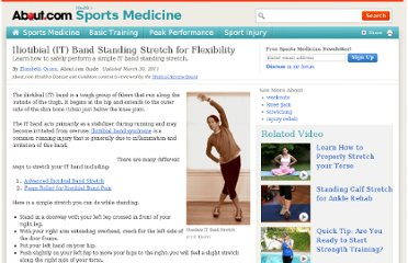 http://sportsmedicine.about.com/od/flexibilityandstretching/qt/ITBand-Stretch.htm