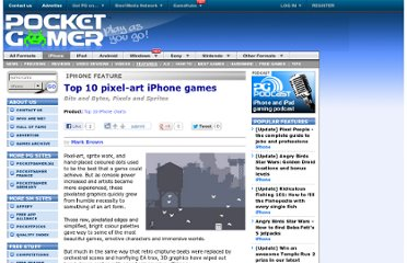 http://www.pocketgamer.co.uk/r/iPhone/Top+10+iPhone+charts/feature.asp?c=20168
