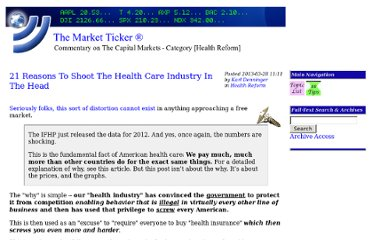 http://market-ticker.org/akcs-www?blog=Market-Ticker&page=1&cat=Health%20Reform