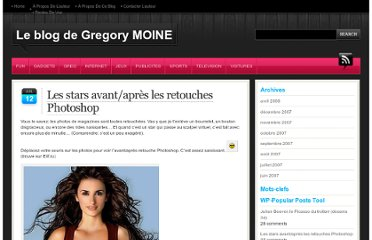 http://gregorymoine.com/retouches-photographies-des-stars-clarkson-cruz-diaz-heigl-sheridan-beyonce-before-after-photoshop/