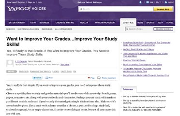 http://voices.yahoo.com/want-improve-gradesimprove-study-skills-81735.html