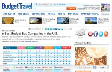 http://www.budgettravel.com/feature/6-best-budget-bus-companies-in-the-us,7430/