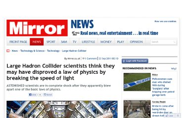 http://www.mirror.co.uk/news/technology-science/technology/large-hadron-collider-scientists-think-155423