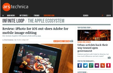 http://arstechnica.com/apple/reviews/2012/03/hands-on-iphoto-for-ios-out-does-adobe-for-mobile-image-editing.ars