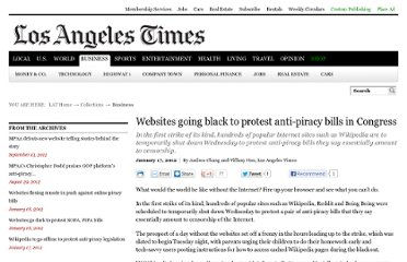 http://articles.latimes.com/2012/jan/17/business/la-fi-internet-shutdown-20120118