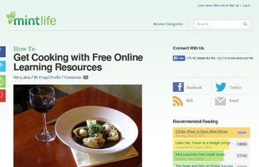 http://www.mint.com/blog/how-to/free-online-cooking-resources-10201/