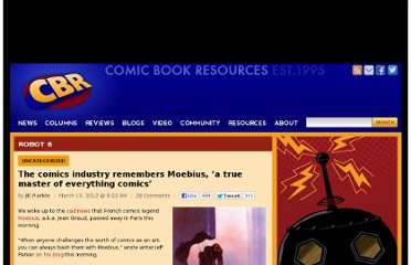 http://robot6.comicbookresources.com/2012/03/the-comics-industry-remembers-moebius-a-true-master-of-everything-comics/