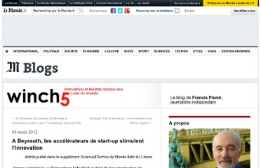 http://winch5.blog.lemonde.fr/2012/03/05/a-beyrouth-les-accelerateurs-de-start-up-stimulent-linnovation/