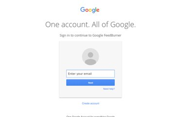https://www.google.com/accounts/ServiceLogin?service=feedburner&continue=http%3A%2F%2Ffeedburner.google.com%2Ffb%2Fa%2Fmyfeeds