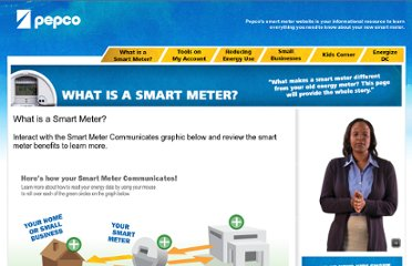 http://www.takecontroldc.com/what_is_a_smart_meter.html