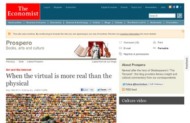 http://www.economist.com/blogs/prospero/2011/09/art-and-internet