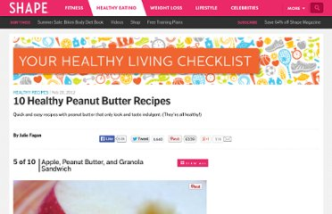 http://www.shape.com/healthy-eating/healthy-recipes/10-healthy-peanut-butter-recipes?page=5