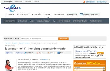 http://www.cadremploi.fr/editorial/conseils/conseils-carriere/detail/article/manager-les-y-les-cinq-commandements.html