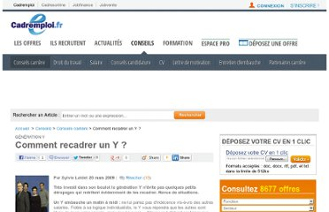 http://www.cadremploi.fr/editorial/conseils/conseils-carriere/detail/article/comment-recadrer-un-y.html