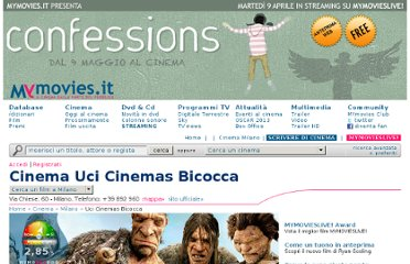 http://www.mymovies.it/cinema/milano/6748/