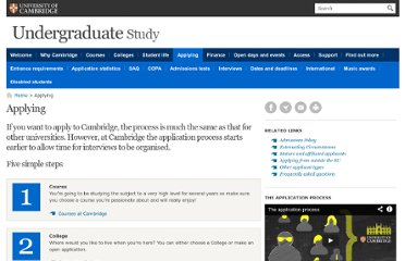 http://www.study.cam.ac.uk/undergraduate/apply/