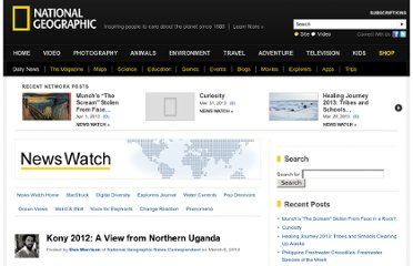 http://newswatch.nationalgeographic.com/2012/03/09/kony-2012-a-view-from-northern-uganda/