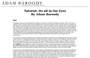 http://www.3dluvr.com/rogueldr/tutorials/eye/eyes.html