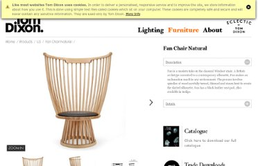 http://www.tomdixon.net/products/us/fan-chair-natural