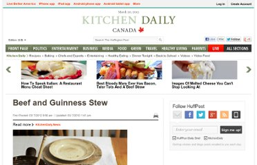 http://www.huffingtonpost.com/2012/03/07/beef-and-guinness-stew_n_1326623.html