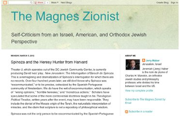 http://www.jeremiahhaber.com/2012/03/spinoza-and-heresy-hunter-from-harvard.html