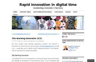 http://nbry.wordpress.com/2012/03/07/the-learning-innovator-33/