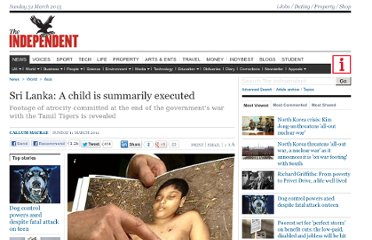 http://www.independent.co.uk/news/world/asia/sri-lanka-a-child-is-summarily-executed-7555062.html