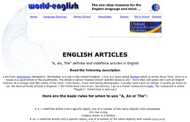 http://www.world-english.org/articles.htm