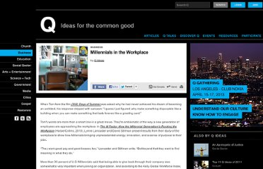 http://www.qideas.org/blog/millennials-in-the-workplace.aspx