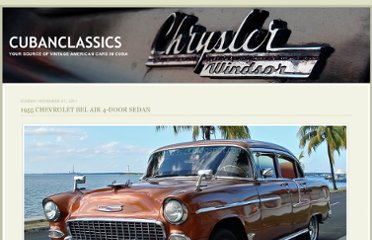http://cubanclassics.blogspot.com/search?updated-max=2011-12-14T22:59:00-08:00&max-results=10