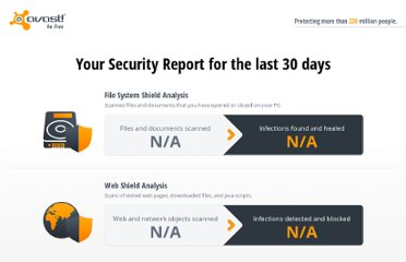 http://www.avast.com/en-us/lp-fr-security-report-t300#top-infected-website-by-country