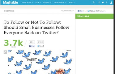 http://mashable.com/2012/03/11/follow-twitter-business/