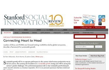 http://www.ssireview.org/articles/entry/connecting_heart_to_head
