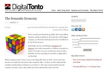http://www.digitaltonto.com/2012/the-semantic-economy/