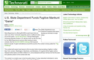 http://technorati.com/technology/article/us-state-department-funds-fugitive-manhunt/
