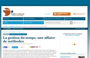 http://cursus.edu/dossiers-articles/articles/4848/gestion-temps-une-affaire-methodes/