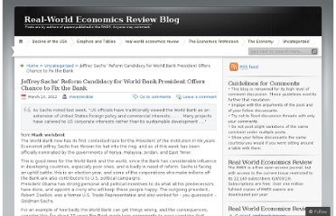 http://rwer.wordpress.com/2012/03/10/jeffrey-sachs-reform-candidacy-for-world-bank-president-offers-chance-to-fix-the-bank/