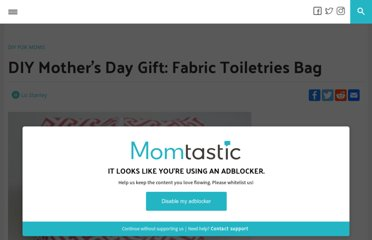 http://www.momtastic.com/home-and-living/home/164075-diy-mothers-day-gift-fabric-toiletries-bag