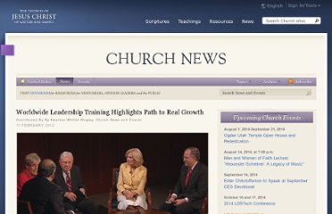 http://www.lds.org/church/news/worldwide-leadership-training-highlights-path-to-real-growth?lang=eng