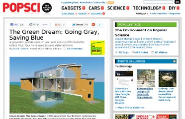 http://www.popsci.com/environment/article/2010-06/green-dream-conserves-water-using-shower-and-sink-runoff-flush-toilets